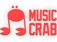 Karin vous recommande… Music Crab